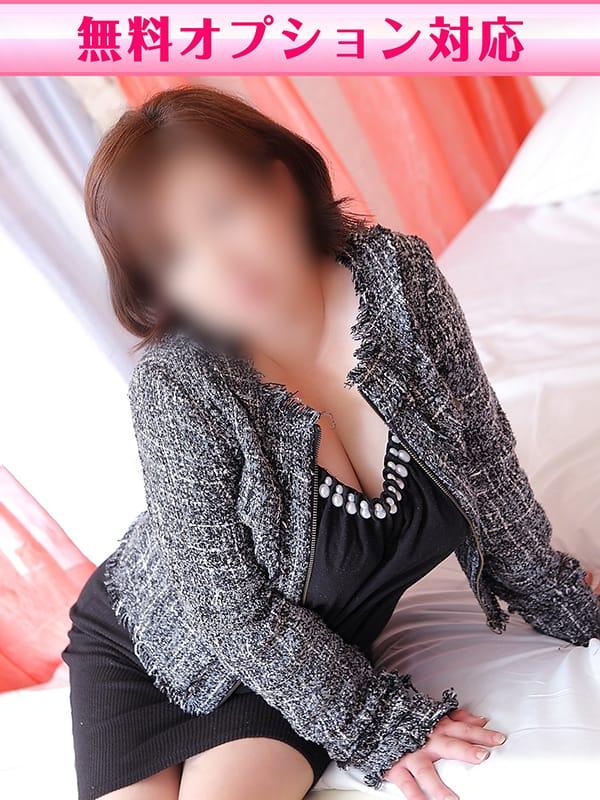 つばき(人妻28)のプロフ写真4枚目