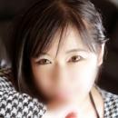 まひろ|人妻28 - 北九州・小倉風俗