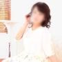 人妻28 - 北九州・小倉風俗