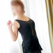 リク | 人妻28 - 北九州・小倉風俗