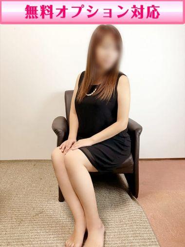 くれあ|人妻28 - 北九州・小倉風俗