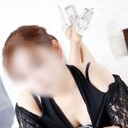 あいり|人妻28 - 北九州・小倉風俗