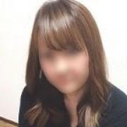 れいこ|人妻28 - 北九州・小倉風俗