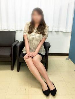 みくる | 人妻28 - 北九州・小倉風俗