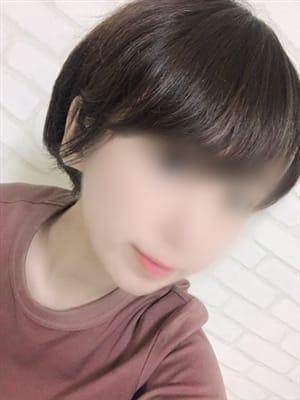 おとは【姉系コース】|CLUB CANDY久留米店 - 久留米風俗