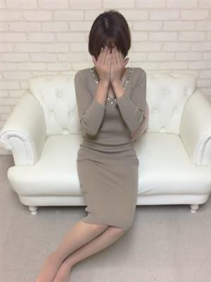 北川【人妻コース】|CLUB CANDY久留米店 - 久留米風俗