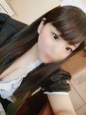ゆめ【姉系コース】|CLUB CANDY久留米店でおすすめの女の子