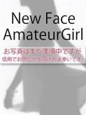 まつり★期間限定【アロマコース】|CLUB CANDY久留米店でおすすめの女の子