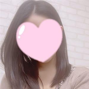 みくる【姉系コース】