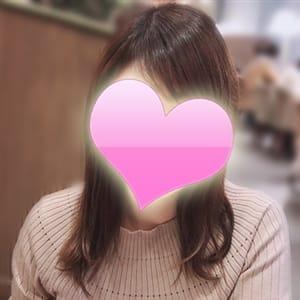 めい【姉系コース】