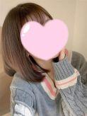 ゆか【姉系コース】|CLUB CANDY久留米店でおすすめの女の子