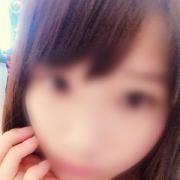 ゆき|CLUB DIOR - 久留米風俗