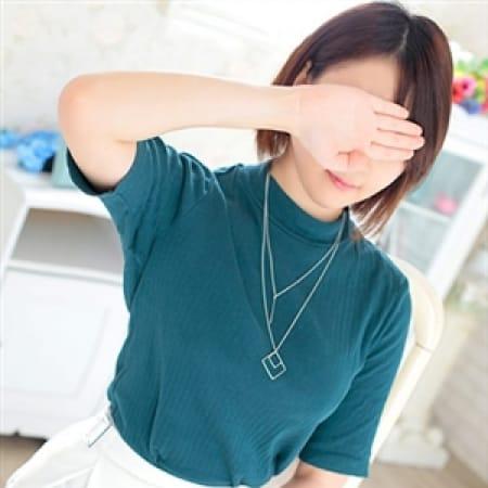 あおい|CLUB DIOR - 久留米風俗