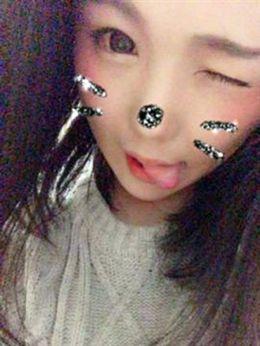 Aika | CLUB DIOR - 久留米風俗