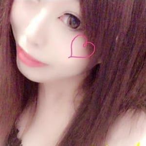 Rina【姉系コース】