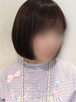 いちか【姉系コース】 | CLUB DIOR - 久留米風俗