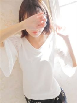 るな【アロマコース】 | CLUB DIOR - 久留米風俗