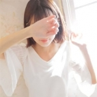 るな【アロマコース】