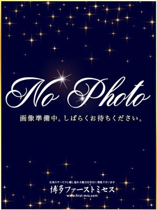 「こんにちわ」07/20(金) 19:37   白石みくの写メ・風俗動画
