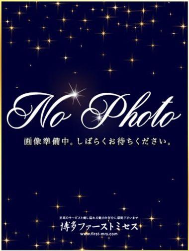 戸張瑠七(とばり るな)|博多ファーストミセス - 福岡市・博多風俗