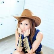 「☆本日も厳選された美女が勢揃い☆」09/20(木) 21:50 | アップルティ北九州店のお得なニュース