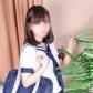 アップルティ北九州店の速報写真