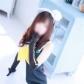 アップルティ熊本店の速報写真