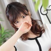 「★福岡No1のリピート率のお店★」03/09(金) 15:02 | STELLAR(ステラ)のお得なニュース