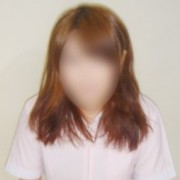 「オールタイム割引♪」08/09(木) 13:02 | アイウィッシュ 香川店のお得なニュース