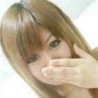◆あい◆|広島超性感マッサージ倶楽部 マル秘世界(RUSH ラッシュ グループ) - 広島市内風俗