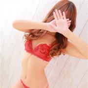◆NEW-りか◆|広島超性感マッサージ倶楽部 マル秘世界(RUSH ラッシュ グループ) - 広島市内風俗