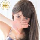◆くるみ◆|広島超性感マッサージ倶楽部 マル秘世界(RUSH ラッシュ グループ) - 広島市内風俗