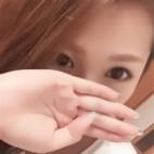 ◆NEW-ひな◆|広島超性感マッサージ倶楽部 マル秘世界(RUSH ラッシュ グループ) - 広島市内風俗