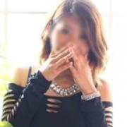 「大型新人入店!!」11/10(金) 16:48 | シンデレラのお得なニュース
