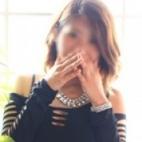 雅★ミヤビ【新人】さんの写真