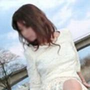 「宮崎市内のホテルまたは自宅をご利用いただけると・・・」03/09(金) 15:02 | ぬれかざりのお得なニュース