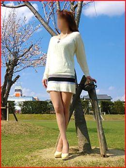 ななみ(清楚系エロ妻) | ぬれかざり - 宮崎市近郊風俗