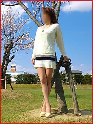 ななみ(清楚系エロ妻)
