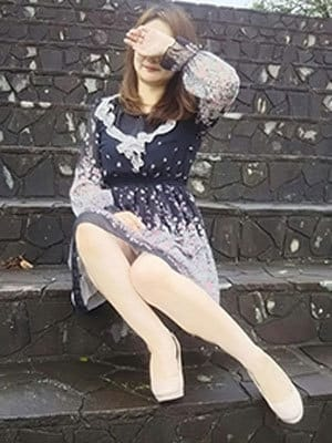 あこ(新人妖艶美人)|ぬれかざり - 宮崎市近郊風俗