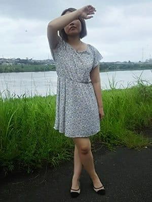 さやか(ドM巨乳)|ぬれかざり - 宮崎市近郊風俗