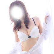 まお(P) | プレイガール那須塩原店 - 那須塩原風俗