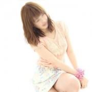 もも。 | Pretty Story - 仙台風俗