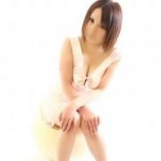 ゆい。 | Pretty Story - 仙台風俗