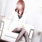 松宮 夕希さんの写真