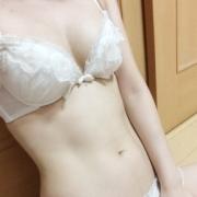 【新人】ゆま レンタル彼女 - 福山風俗