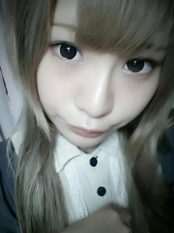 【体験】ひかる(レンタル彼女)のプロフ写真3枚目