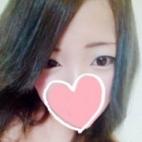 かほ|レンタル彼女 - 福山風俗