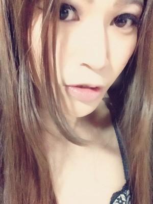 「ウィズ307のお客さま☆」09/12(月) 10:50 | きょうかの写メ・風俗動画
