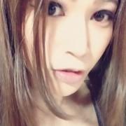 きょうか | レンタル彼女(福山)