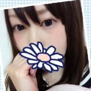 ちい | レンタル彼女(福山)